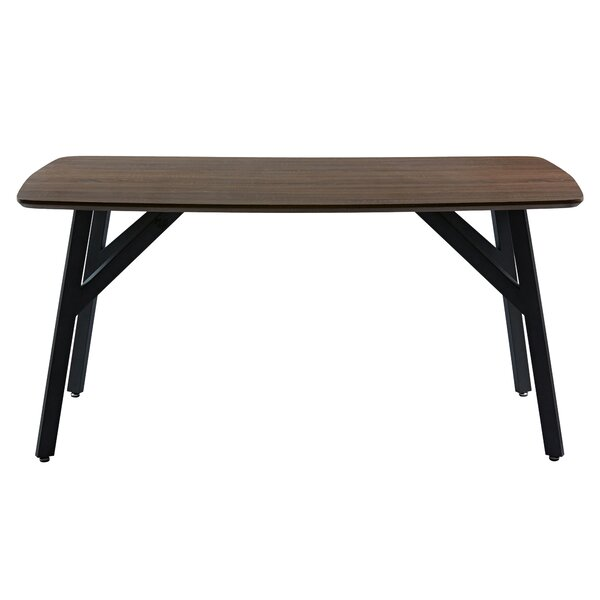 Thoms Dining Table by Wrought Studio