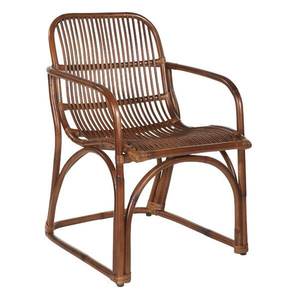 Best Talbot Armchair