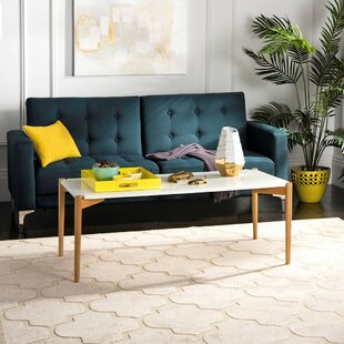 Inexpensive Mirasol Coffee Table By Corrigan Studio