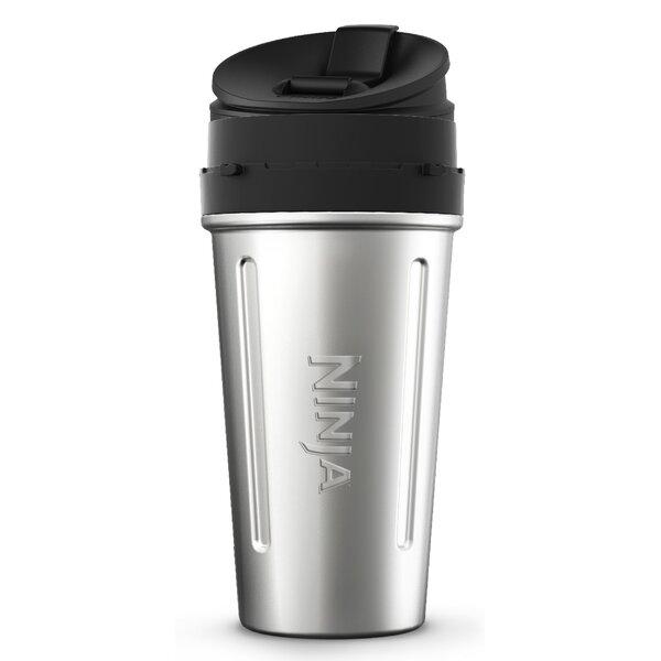 Pro Nutri Cup by Ninja