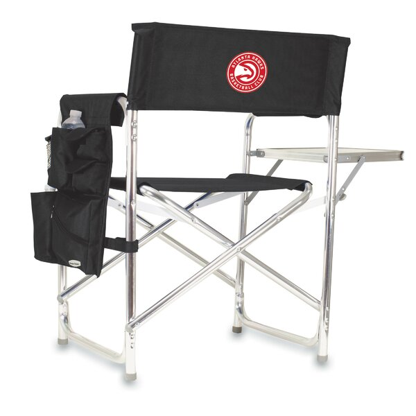 Sports Folding Camping Chair by ONIVA™