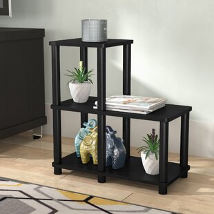 Colleen Cube Unit Bookcase