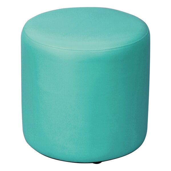 Thill Pouf by Latitude Run
