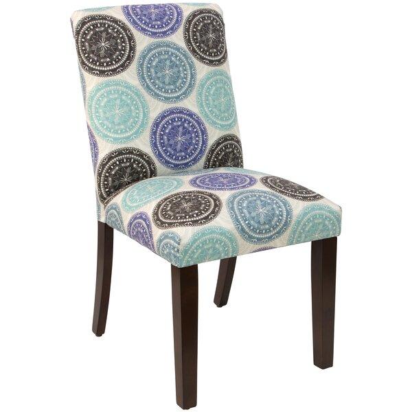 Leann Parsons Chair by Latitude Run