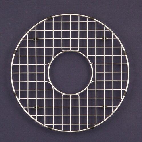 WireCraft 14 x 14 Bottom Grid by Houzer