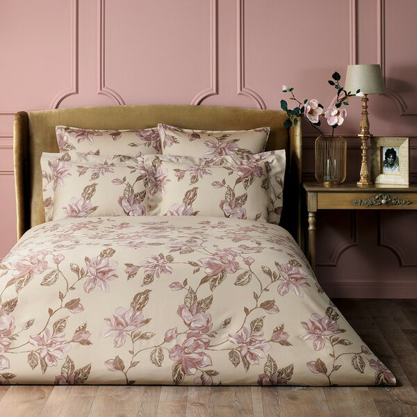 Haslemere Duvet Cover Collection