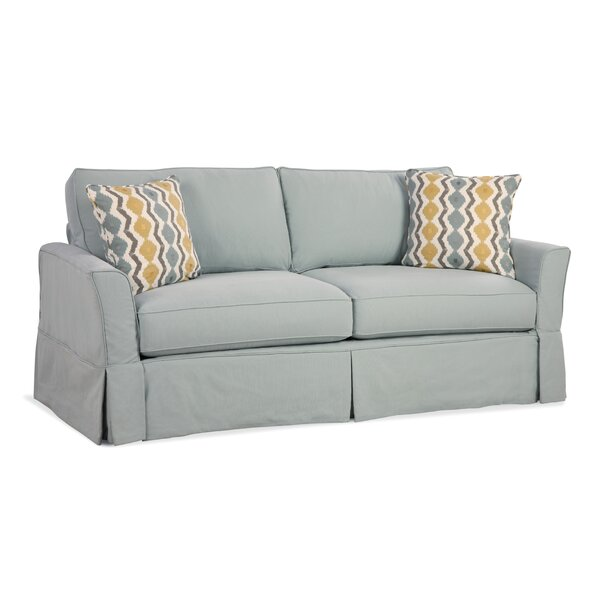 Portland Sofa by Acadia Furnishings