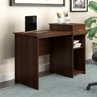 Wooden Desks You Ll Love In 2020 Wayfair