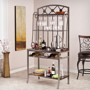Find Marabella Baker's Rack Great buy