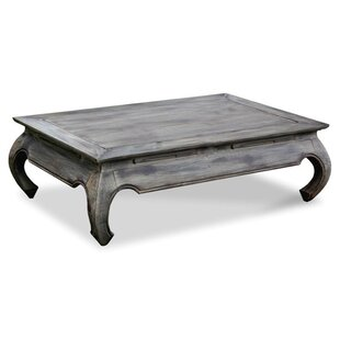 Lesperance Coffee Table