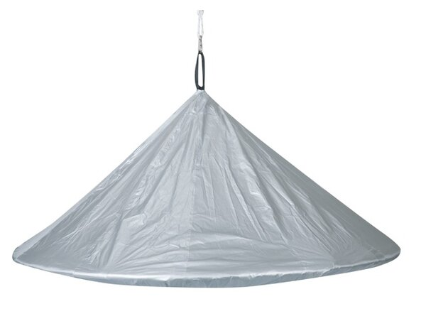 Athol Sun Rain and Storage Hammock Cover by Freeport Park Freeport Park