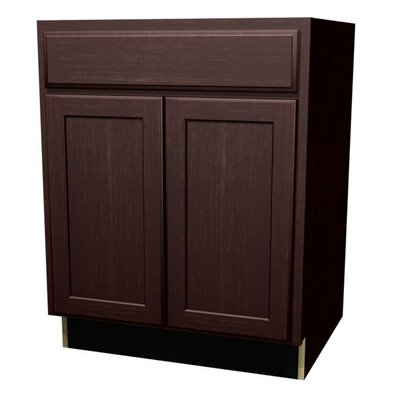 Shallow Depth Kitchen Cabinets Cabinetry | Wayfair