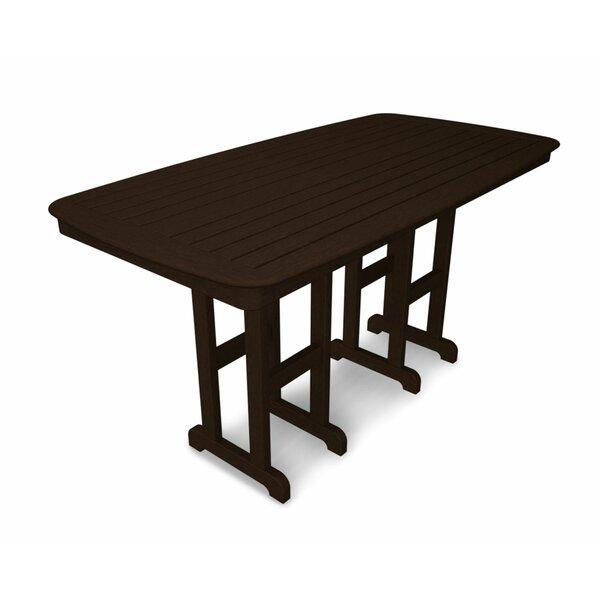 Nautical Bar Table by POLYWOOD®