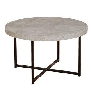 Quan Coffee Table