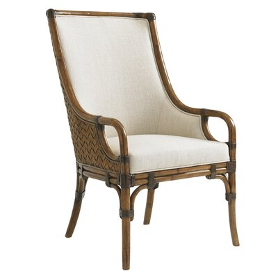Tommy Bahama Dining Armchair Kitchen Room Chairs