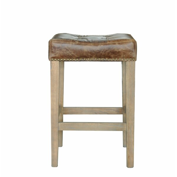 Bale 30 Bar Stool by Foundry Select