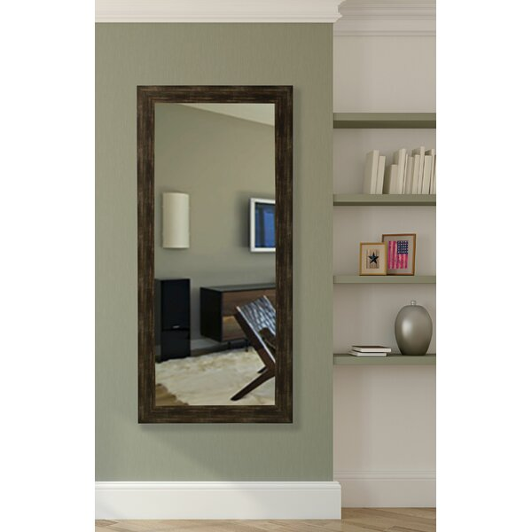 Speece Classic Accent Mirror by Darby Home Co