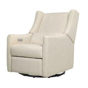 sc 1 st  AllModern & Modern Recliners - Find the Perfect Recliner Chair | AllModern islam-shia.org