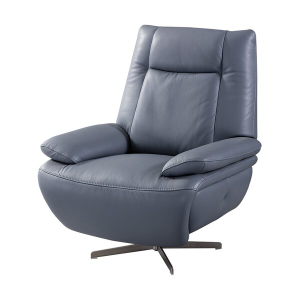 Anaelle 21 Inches Armchair By Orren Ellis