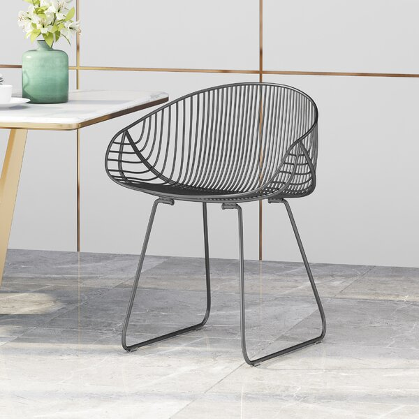 Roderick Dining Chair by Wrought Studio Wrought Studio