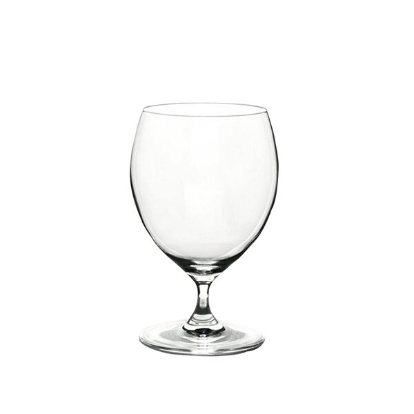 Beer 20 oz. Glass Snifter Glasses (Set of 6) by RONA