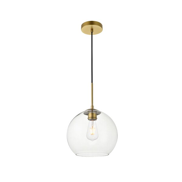 Commercial Pendant Lights You Ll Love In 2019 Wayfair