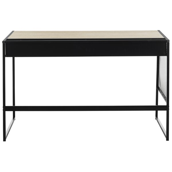 Hazel Writing Desk by Latitude Run