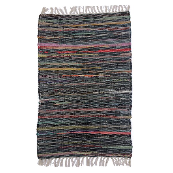 Evans Multi Area Rug by Bungalow Rose
