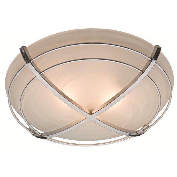 Halcyon 90 CFM Bathroom Fan by Hunter Home Comfort
