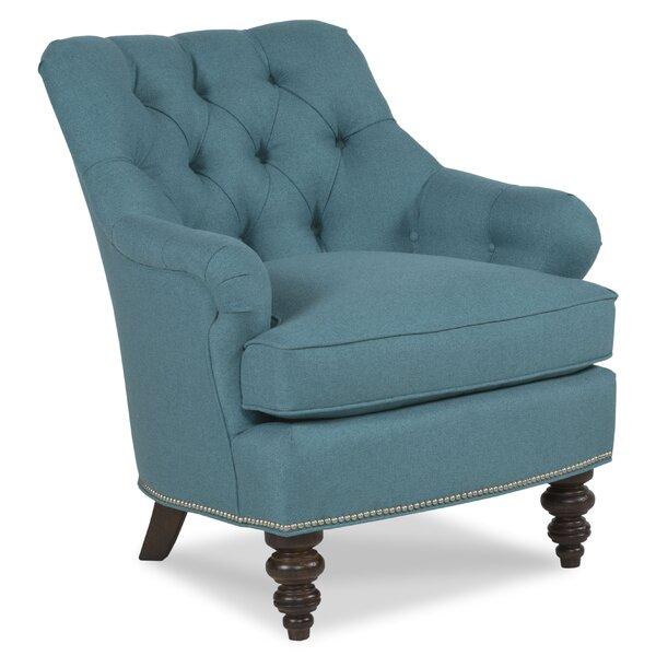 Redmond Armchair by Fairfield Chair