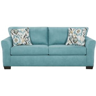 Moriah Sofa Ebern Designs
