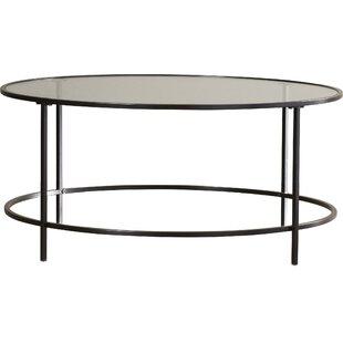 Modern U0026 Contemporary Coffee Tables