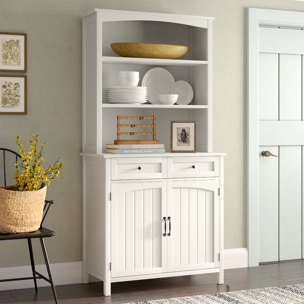 Nohemi China Cabinet by Gracie Oaks
