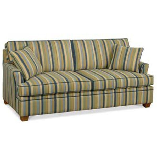 Greenwich Sofa By Braxton Culler Purchase