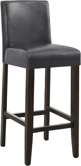 Citylight 29 Bar Stool (Set of 2) by Roundhill Furniture