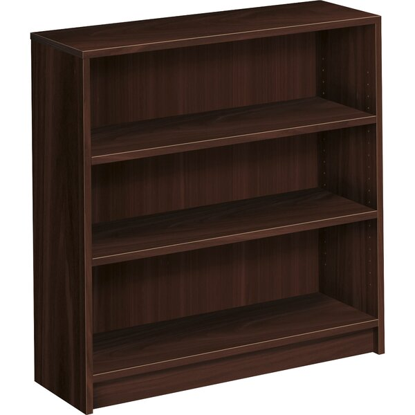 1870 Series Standard Bookcase By HON