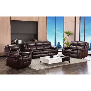 https://secure.img1-ag.wfcdn.com/im/53459703/resize-h310-w310%5Ecompr-r85/1356/135682935/Eliverto+3+Piece+Faux+Leather+Reclining+Living+Room+Set.jpg