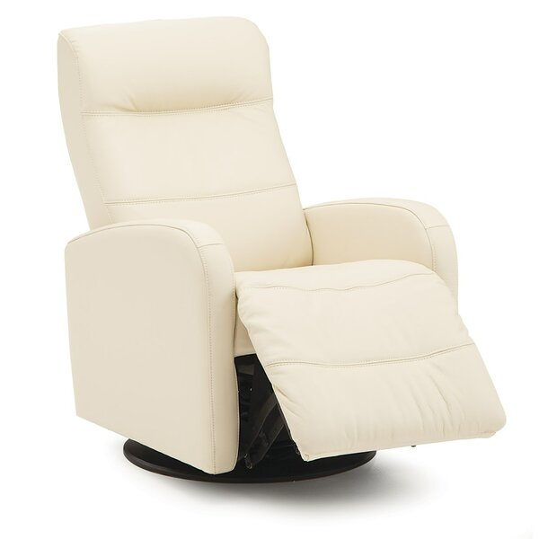 Valley Forge Power Recliner By Palliser Furniture