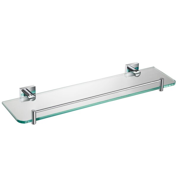 Ventus Wall Shelf by Kraus