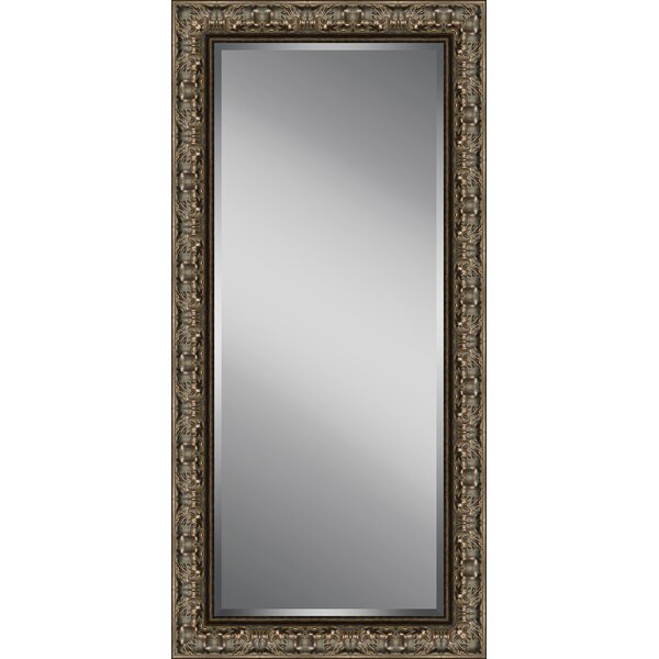 Full Length Mirror by Ashton Wall Décor LLC