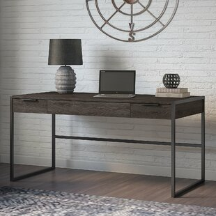 Quiroz Desk by Kathy Ireland Home Bush Furniture Looking for