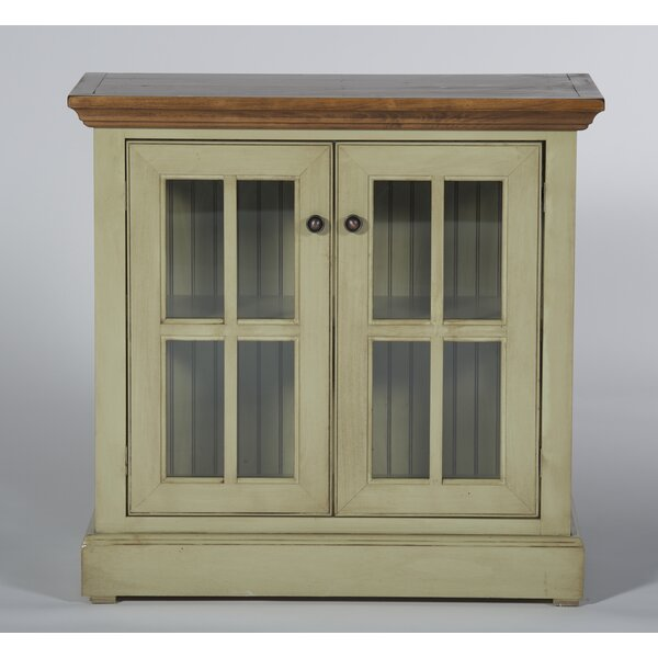 West Winds Server by Eagle Furniture Manufacturing