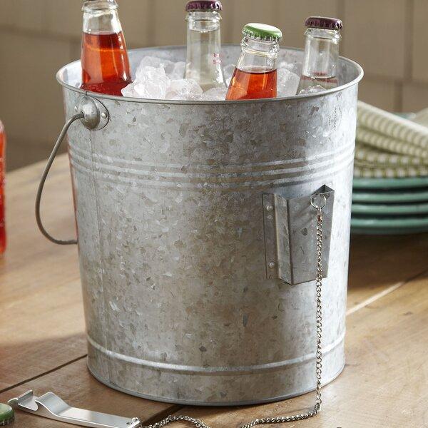 Cawley Ale Pail by Birch Lane™