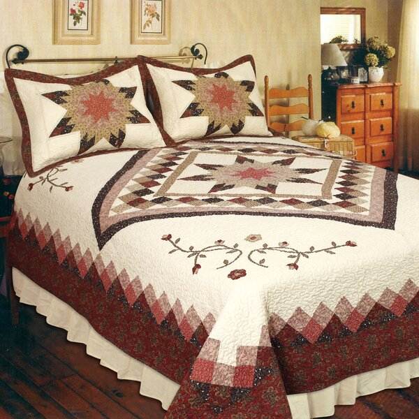 Wynkoop Quilt Collection
