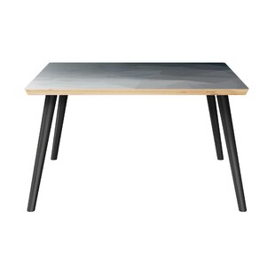 Jered Coffee Table by Brayden Studio