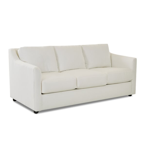 Best #1 Eline Sofa Bed By Birch Lane™ Heritage Top Reviews