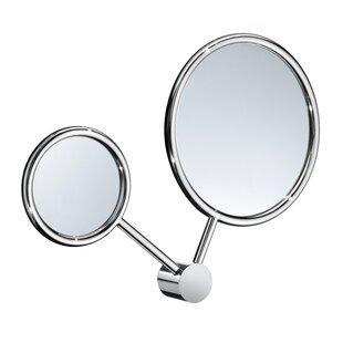 Find Withrow Double Makeup/Shaving Mirror ByOrren Ellis