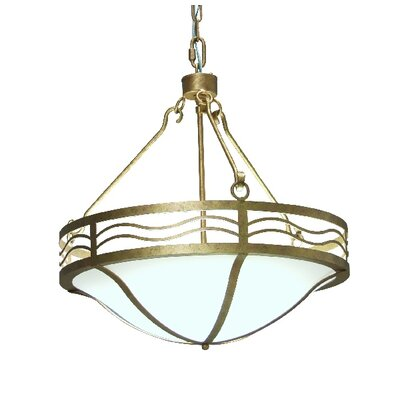Everly Quinnperao 4 Light Kitchen Island Linear Pendant Everly Quinn Shade Color Charcoal Bulb Type Led Dailymail