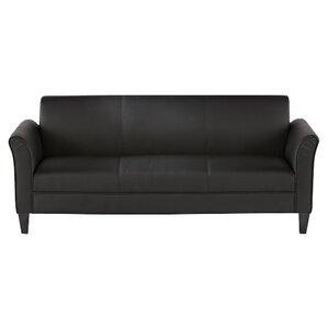 MCRW3102 Mercury Row Sofas