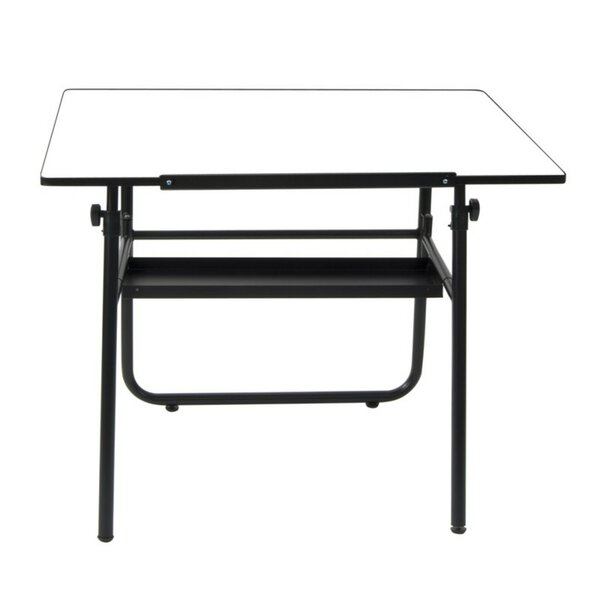 Ultima Drafting Table by Offex